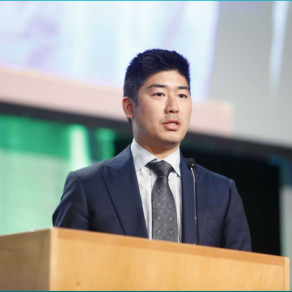 Brian Kim, MD/MTR