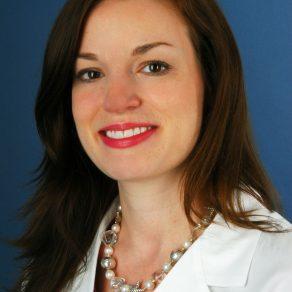 Elizabeth Grice, PhD