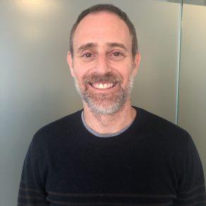 Michael Roenblum Montagna Lecture