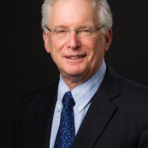 Richard Edelson, MD