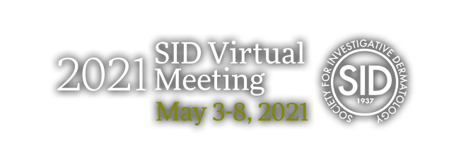 SID Annual Meeting